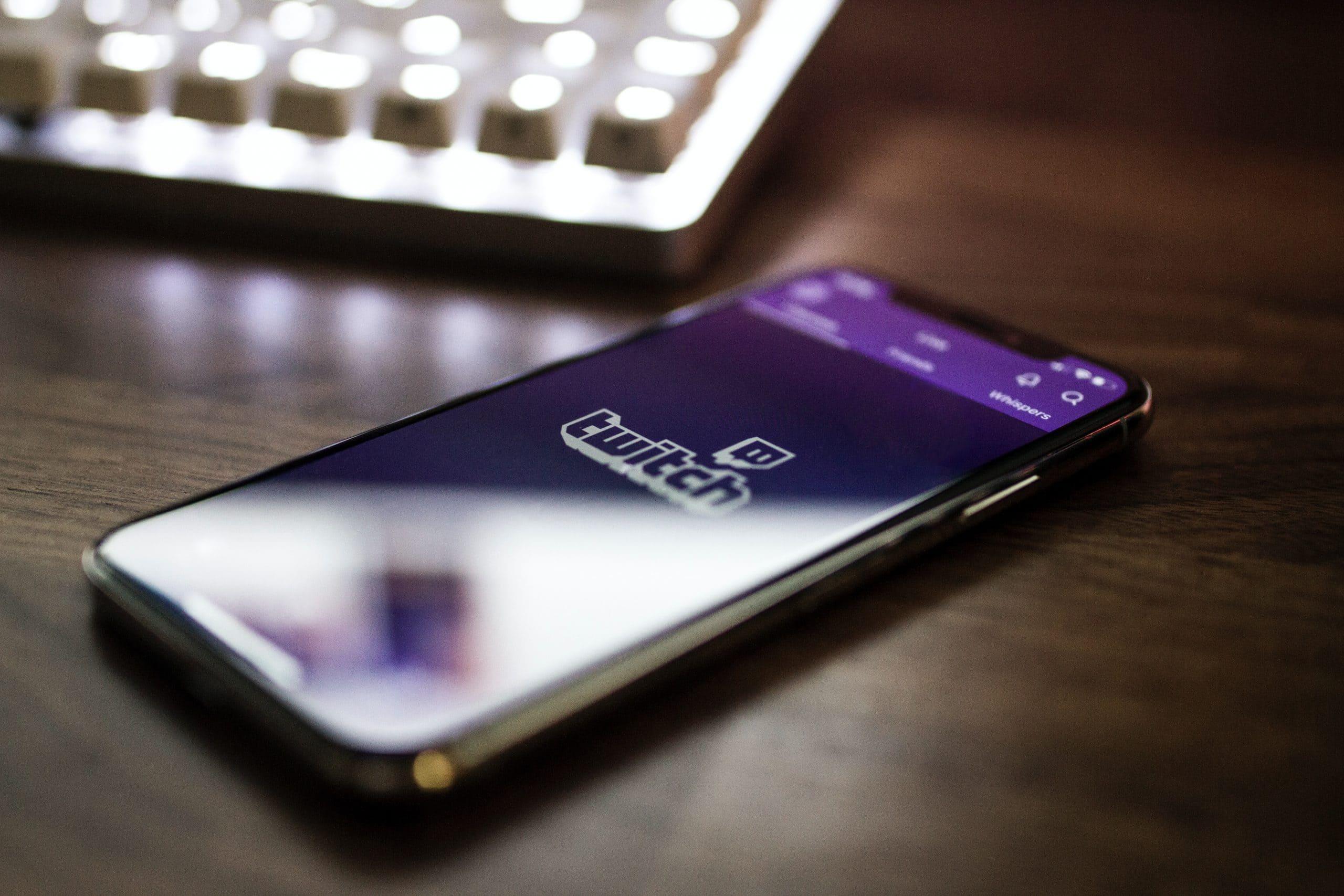 Twitch e o potencial inexplorado da Geração Z