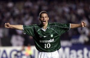A extinção do camisa dez: a alegria do futebol brasileiro está terminando?