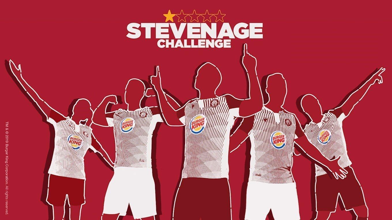 Case Stevenage F.C. e o poder de uma boa estratégia de marketing no esporte
