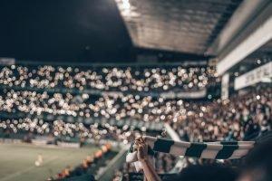 Fan Engagement – o conceito mais importante para o futuro do futebol
